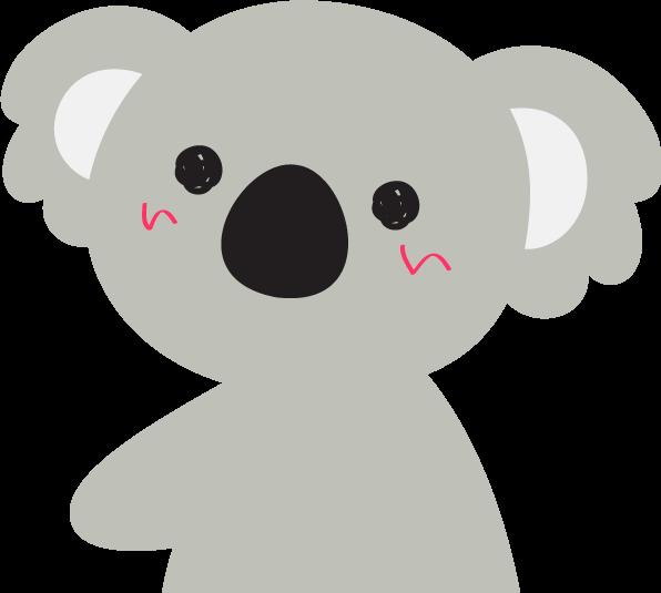 知らなかった。私が良く寝る眠いのはコアラだから!?